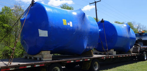 1403 1300x525 1080x525 Bristol-Myers Squibb Biologics Expansion Tanks Handled by AIRO Logistics Inc.