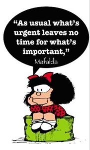 Mafalda 21 famous and funny communication quotes 181x300 3 Common Communication Pitfalls Made by Process and Packaging Equipment Manufacturers