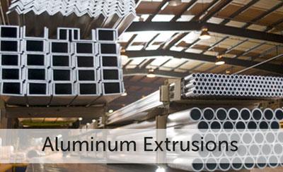 project aluminum