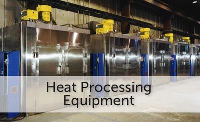 project heat